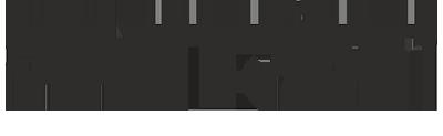 Logo Compion