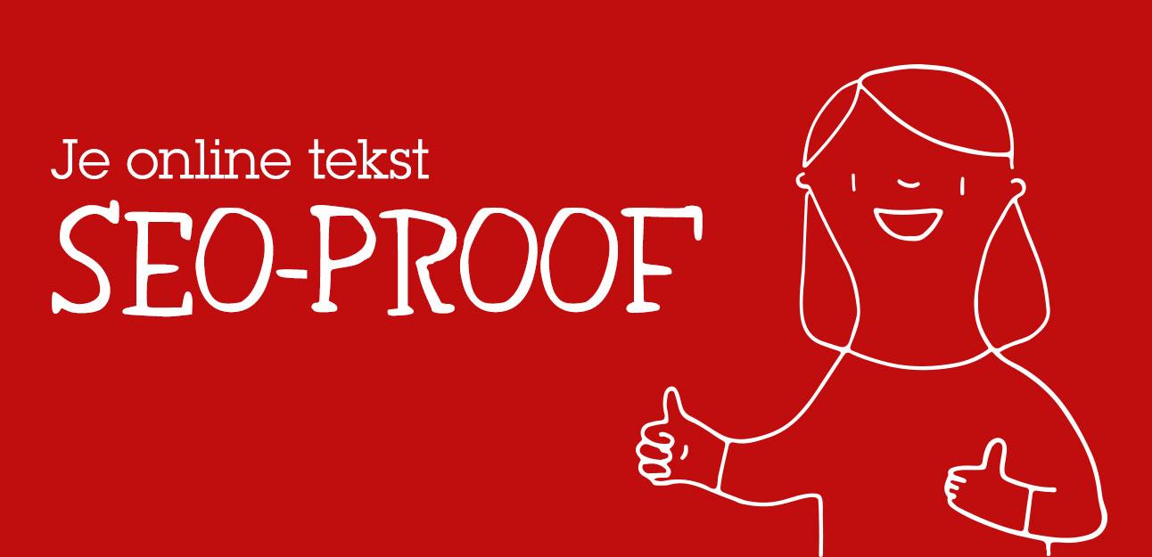 seo-proof-web-tekst
